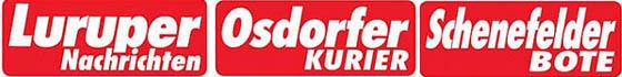 Luruper Nachrichten - Schenefelder Bote - Osdorfer Kurier
